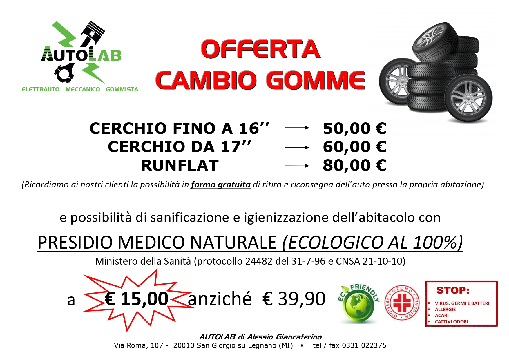 Cambio-gomme_04.2020_page-0001
