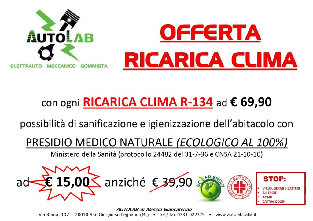 Ricarica-Clima_05.2020_page-0001-1024x724-1